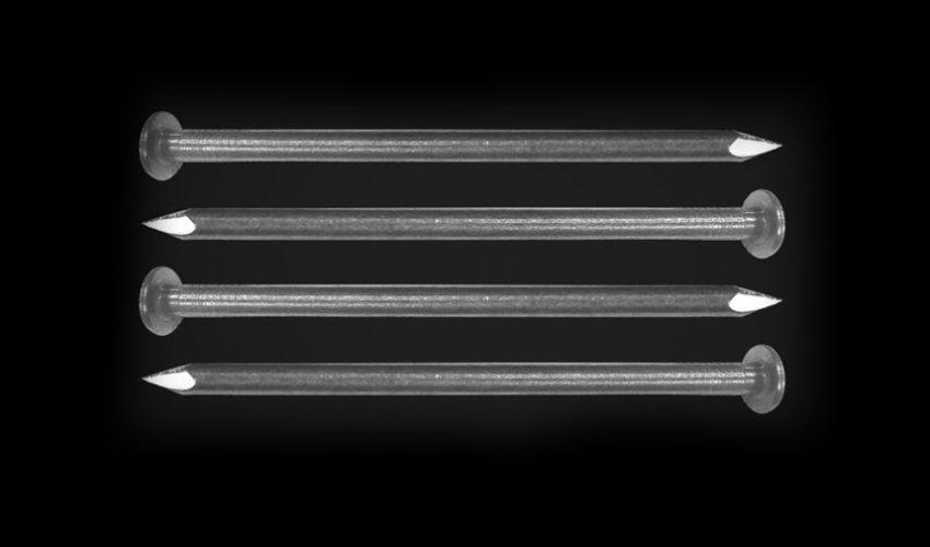Bulk-Joist-Hanger-850x500